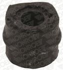 Monroe Stabilisatorstang rubber L10833