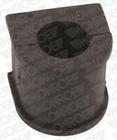 Monroe Stabilisatorstang rubber L10834