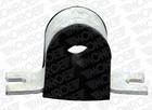 Monroe Stabilisatorstang rubber L10843