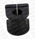 Monroe Stabilisatorstang rubber L10850