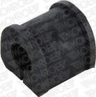 Stabilisatorstang rubber Monroe l10854