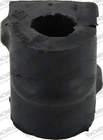 Stabilisatorstang rubber Monroe l10865