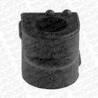 Monroe Stabilisatorstang rubber L10868
