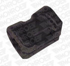 Monroe Stabilisatorstang rubber L11808