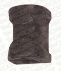 Monroe Stabilisatorstang rubber L11809