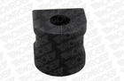 Monroe Stabilisatorstang rubber L11853