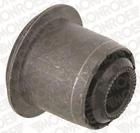 Draagarm-/ reactiearm lager Monroe l13808