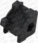 Monroe Stabilisatorstang rubber L13820