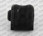 Stabilisatorstang rubber Monroe l13830