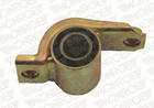 Draagarm-/ reactiearm lager Monroe l15800