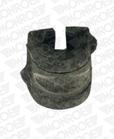 Monroe Stabilisatorstang rubber L24828