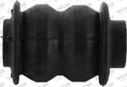 Draagarm-/ reactiearm lager Monroe l24867