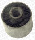 Monroe Stabilisatorstang rubber L2729