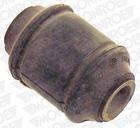 Monroe Stabilisatorstang rubber L27804