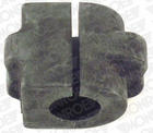 Monroe Stabilisatorstang rubber L27806