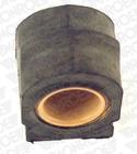 Monroe Stabilisatorstang rubber L27808