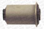 Draagarm-/ reactiearm lager Monroe l27817