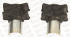 Monroe Stabilisatorstang rubber L28833