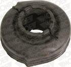 Monroe Stabilisatorstang rubber L29842