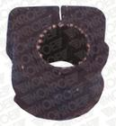 Monroe Stabilisatorstang rubber L29853