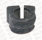 Monroe Stabilisatorstang rubber L29865
