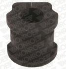 Monroe Stabilisatorstang rubber L29883