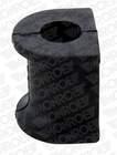 Monroe Stabilisatorstang rubber L29C06