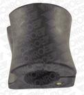 Monroe Stabilisatorstang rubber L65820