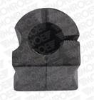 Monroe Stabilisatorstang rubber L65821
