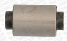 Draagarm-/ reactiearm lager Monroe l69802