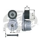 Spanner poly V-riem / Spanrol (poly) V-riem Gates t38564