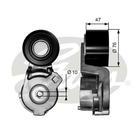 Gates Spanner poly V-riem / Spanrol (poly) V-riem T38566