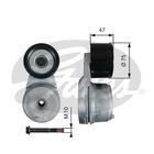 Gates Spanner poly V-riem / Spanrol (poly) V-riem T38576