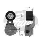 Gates Spanner poly V-riem / Spanrol (poly) V-riem T38602