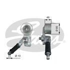 Gates Spanner poly V-riem / Spanrol (poly) V-riem T38604