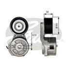 Spanner poly V-riem / Spanrol (poly) V-riem Gates t38650