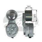 Gates Spanner poly V-riem / Spanrol (poly) V-riem T38700