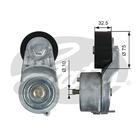 Gates Spanner poly V-riem / Spanrol (poly) V-riem T38715