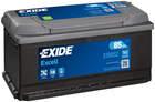 Exide Accu EB852