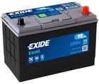 Exide Accu EB954