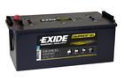 Accu Exide es2400