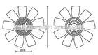 Ava Cooling Ventilator MEC278