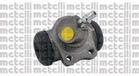 Metelli Wielremcilinder 04-0056