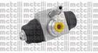 Metelli Wielremcilinder 04-0594