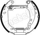 Remschoen kit Metelli 510093