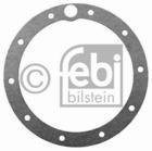 Pakking buitenplanetaire versnellingsbak Febi Bilstein 08009
