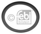 Stofkap wiellager Febi Bilstein 17548