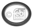 Wielnaaf keerring Febi Bilstein 40285
