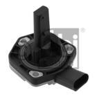 Motoroliepeil sensor Febi Bilstein 40787