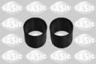 Sasic As/Subframe rubber rep.set 1545115
